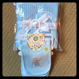 Perfect baby gift - Little Me items